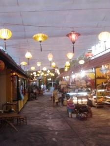 market nha trang