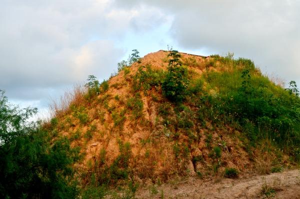 miracle mountain
