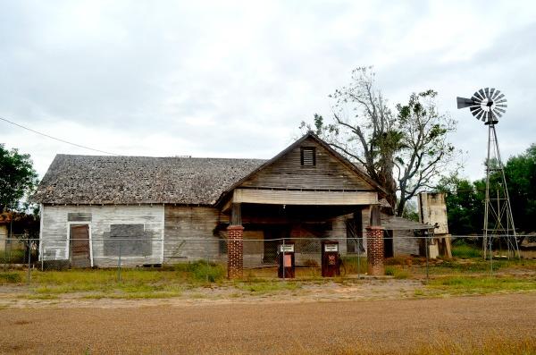 delmita, texas