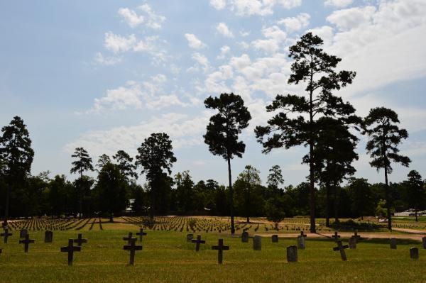 joe byrd cemetery
